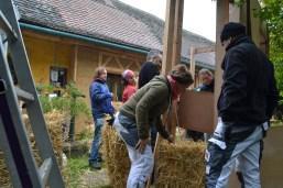 strohworkshop-10-14-028