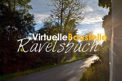 Strohballenbau- und Lehmputzworkshop Ravelsbach / Niederösterreich, asbn - austrian strawbale network