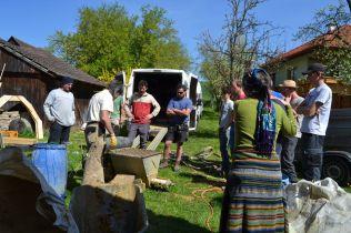 workshop-04-2015-012