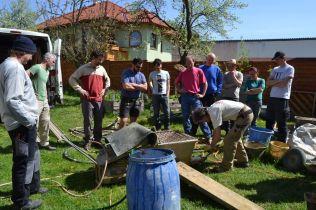 workshop-04-2015-013