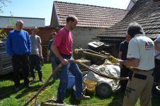 workshop-04-2015-020