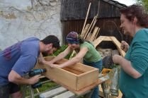 workshop-04-2015-117