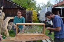 workshop-04-2015-127
