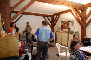 workshop-2010-07-19