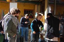 workshop-2010-10-14