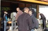 workshop-2010-10-15