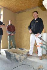 workshop-2011-05-10