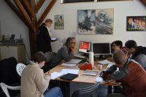workshop-2011-05-26