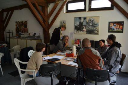 workshop-2011-05-29