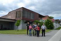 workshop-2011-05-35