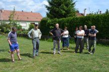 workshop-2011-05-53