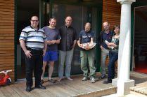 workshop-2011-05-66