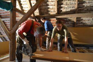 workshop-2012-07-022