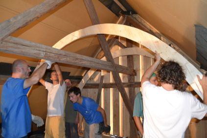 workshop-2012-07-059