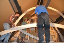 workshop-2012-07-064