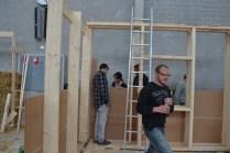 workshop-fh-salzburg15