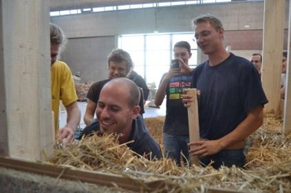 workshop-fh-salzburg19