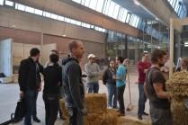 workshop-fh-salzburg22