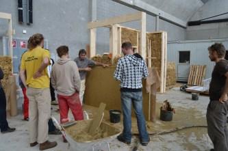 workshop-fh-salzburg50