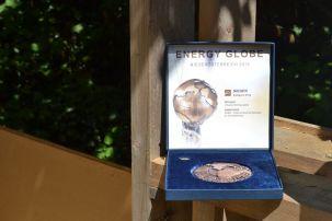 energyglobe-2015-noe-sieger-2