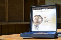 energyglobe-2015-noe-sieger-6