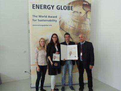 energyglobeaward-2015-sieger-asbn1-