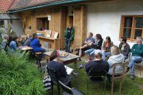 workshop-5-2015-003