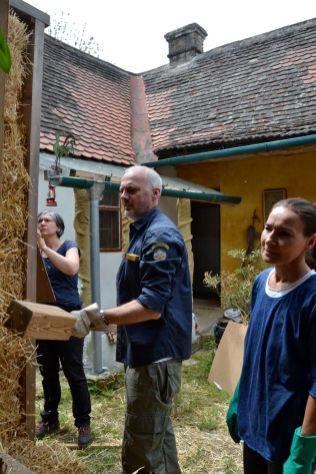 workshop-5-2015-024