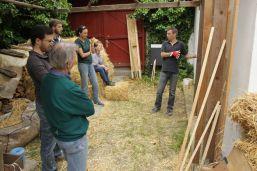 workshop-5-2015-071