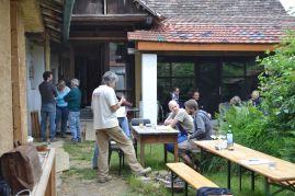 workshop-5-2015-076