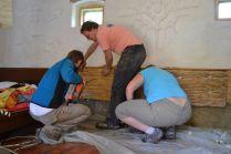 workshop-5-2015-099