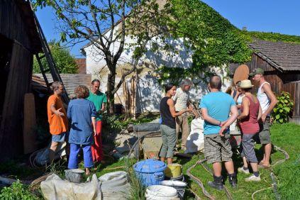 strohbau-lehm-workshop-8-2015-001