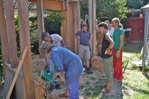 strohbau-lehm-workshop-8-2015-006