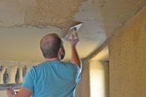 strohbau-lehm-workshop-8-2015-016