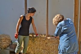 strohbau-lehm-workshop-8-2015-025
