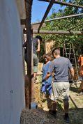 strohbau-lehm-workshop-8-2015-029