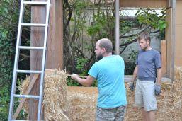 strohbau-lehm-workshop-8-2015-046