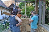 strohbau-lehm-workshop-8-2015-048