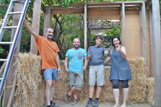 strohbau-lehm-workshop-8-2015-056