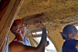 strohbau-lehm-workshop-8-2015-068