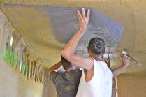 strohbau-lehm-workshop-8-2015-089