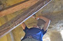 strohbau-lehm-workshop-8-2015-094