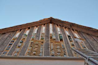 strohbau-lehm-workshop-8-2015-116