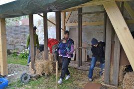 strohballen-workshop-2016-04-01