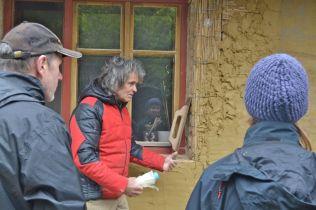 strohballen-workshop-2016-04-24