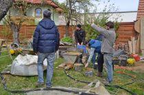 strohballen-workshop-2016-04-48