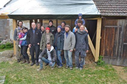strohballen-workshop-2016-04-55