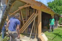 Workshop-Ravelsbach-Mai-2016-005