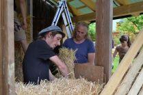 Workshop-Ravelsbach-Mai-2016-047