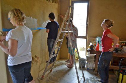 Workshop-Ravelsbach-Mai-2016-060